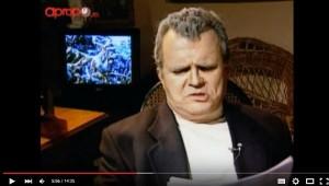 ceausescu 2000