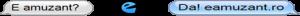 banner eamuzant