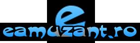 eamuzant logo