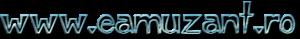 eamuzant watermark
