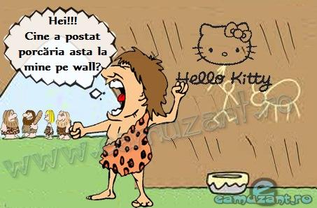 wall - postare