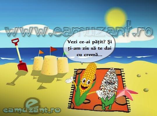 popcorn-plaja