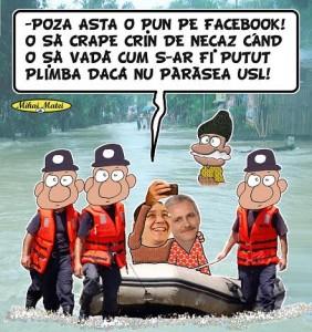 POZA_PONTA