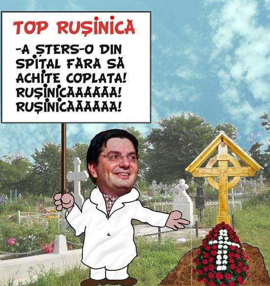 top_rusinica