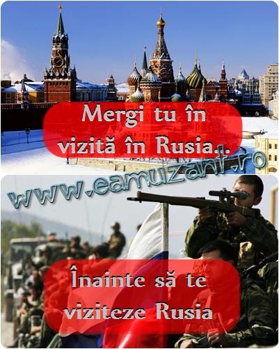 vizita_Rusia