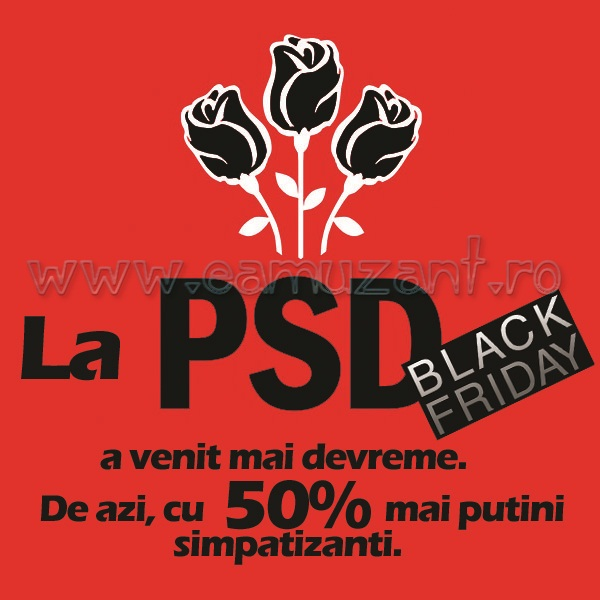 psd black friday