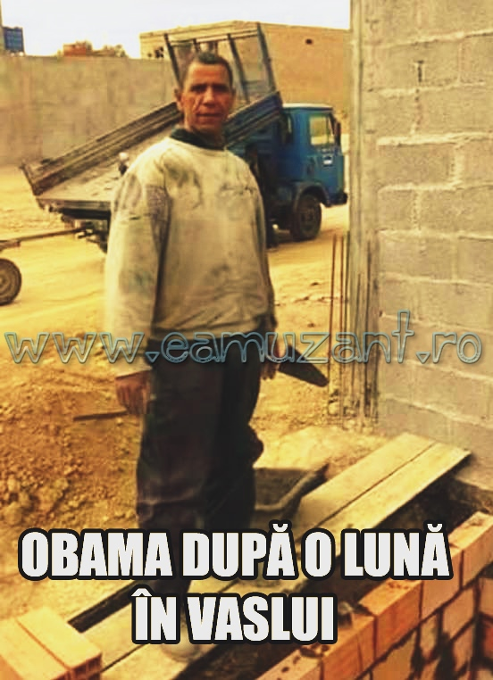 obama-in-vaslui