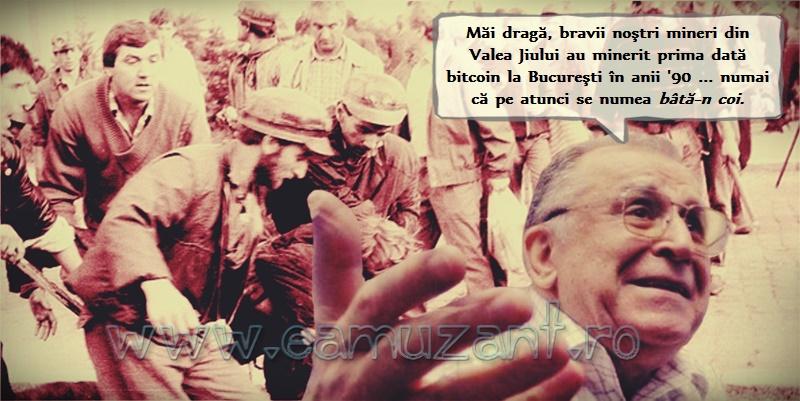 mineri-bitcoin-Iliescu